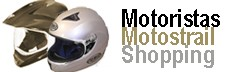 Tienda Motoristas.com